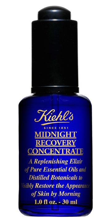 Midnight Recovery von Kiehl's