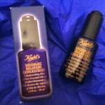 Midnight Recovery Kiehl's Produkttest