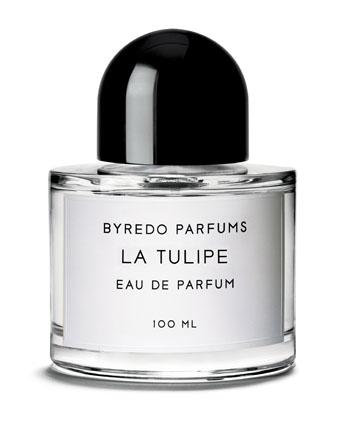 La Tulipe von Byredo.