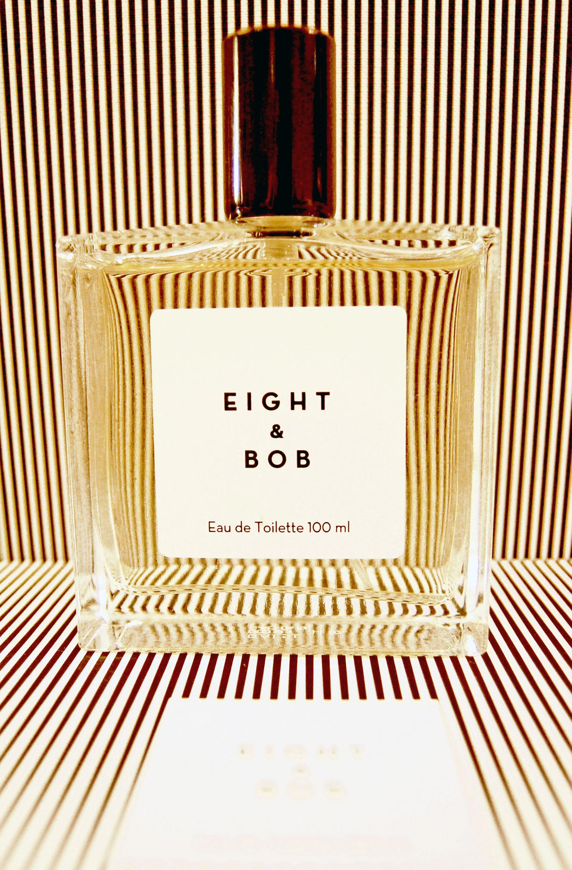 Eight&Bob Eau de Toilette