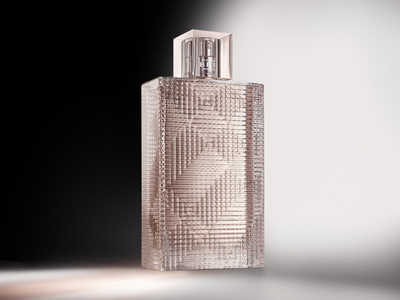 Burberry Brit Rhythm Flora