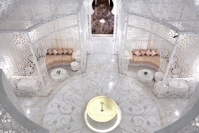 the-royal-mansour-marrakech-hammam-view-from-above