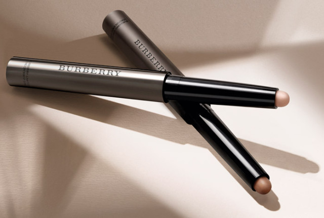 burberry-contour-sticks