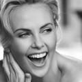 J'adore Dior Charlize Theron