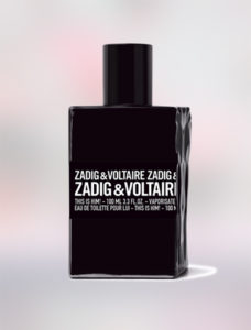 Zadig-and-Voltaire-THIS IS HIM