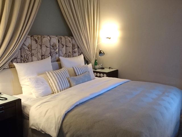 Hotels zum valentinstag