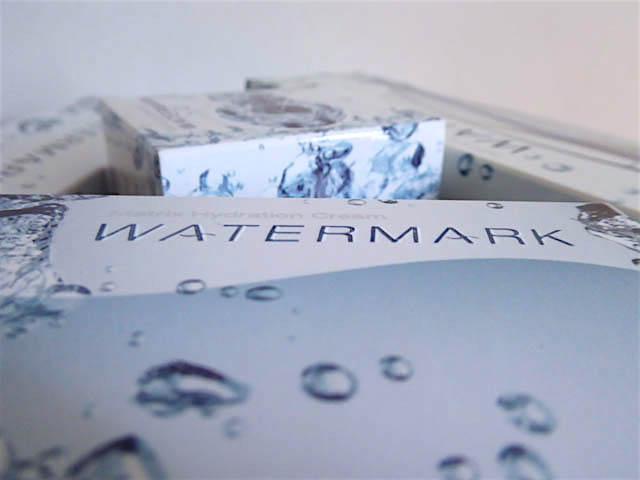 Watermark Laboratories