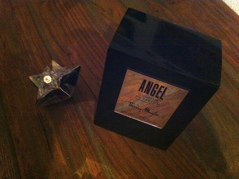 Angel_Verpackung