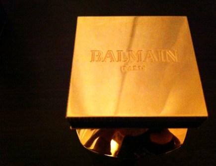 Balmain-Extatic-Deckel