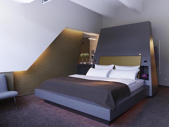 Aspria Berlin Hotel Erfahrung