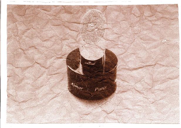 Asmar-SoOud-Parfum-Nektar