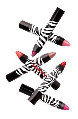 Sisley-Lip-Twis-Collection