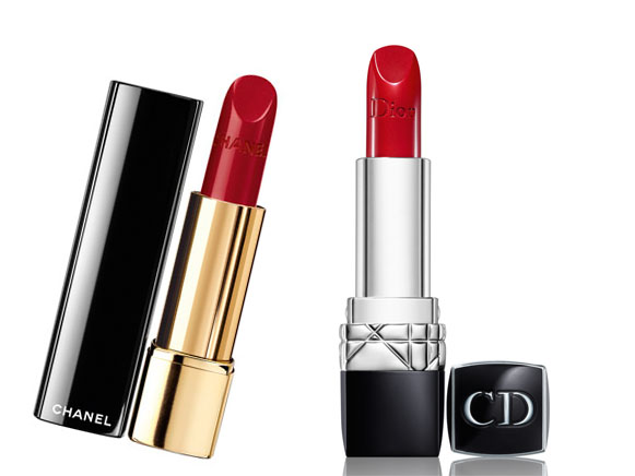 Chanel-Allure-Dior-rouge