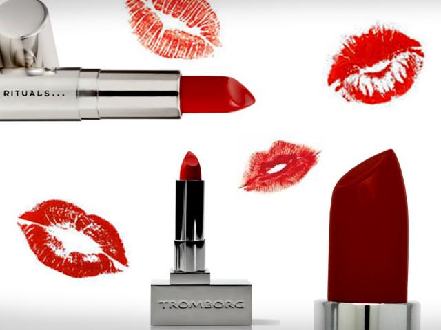 Die-besten-roten-Lippenstifte-e1436276049434