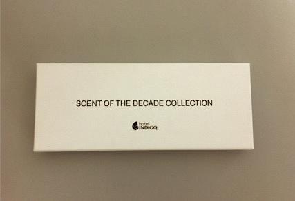 Scent-of-Decade