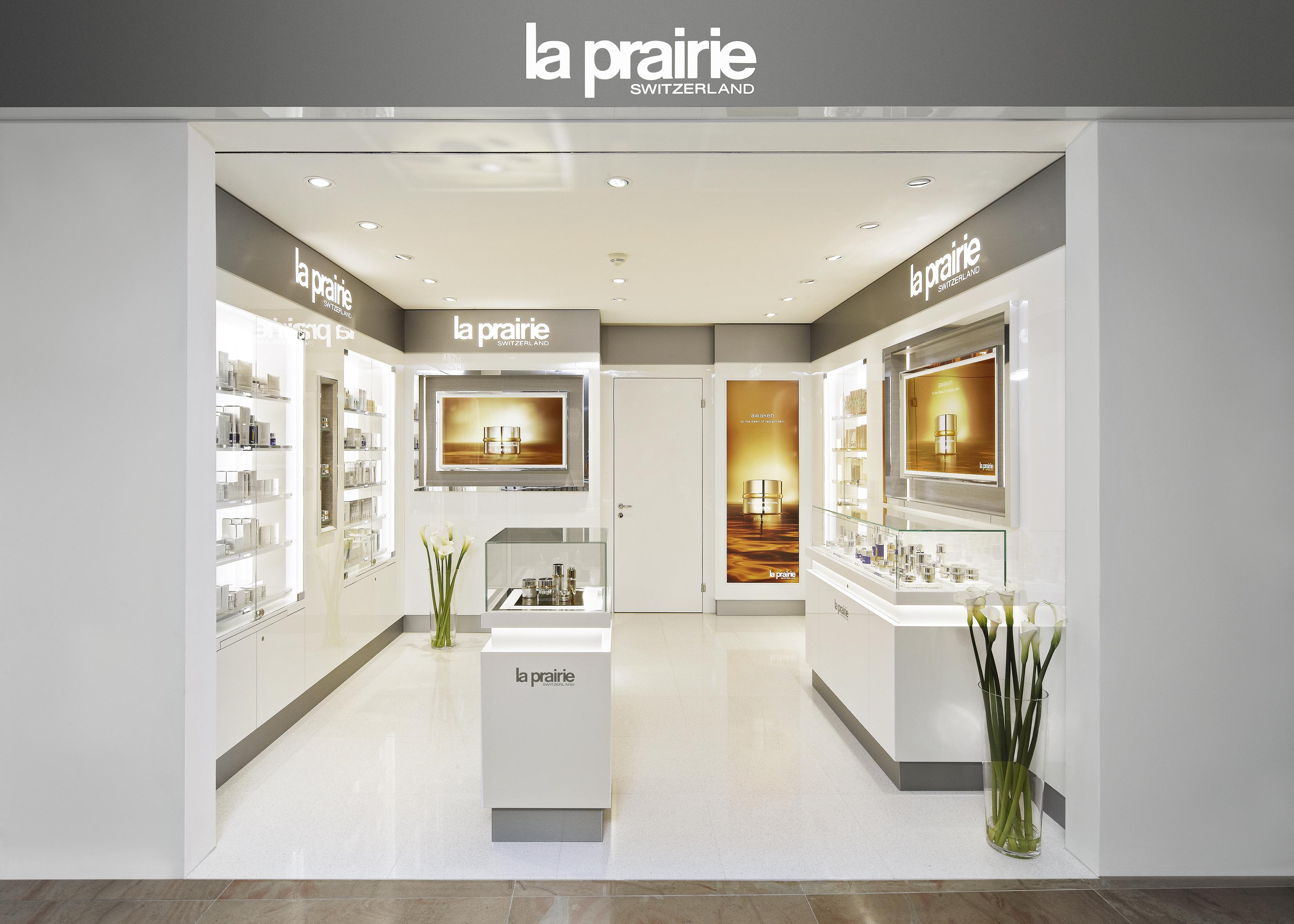 LaPrairie_Boutique_Boutique