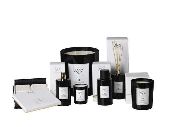 RPL-Maison-Produkte-RPL_FragranceImage_0013-1