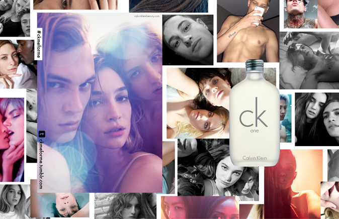 ck-one-calvin-klein-2014-relaunch-ad-ph-sorrenti