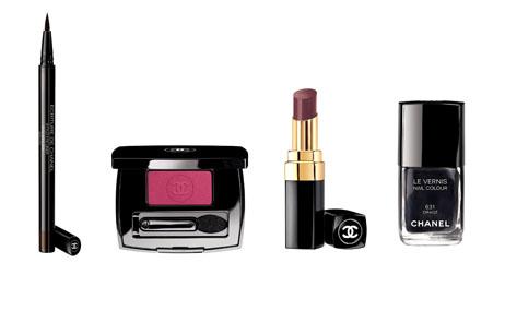 Chanel-Herbstkollektion-Make-Up-2014