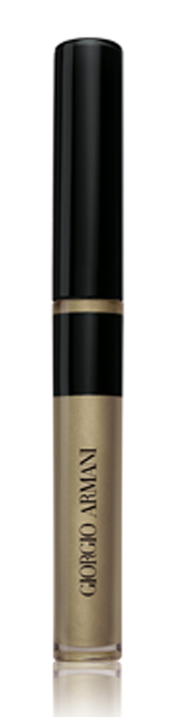 GAB Fall Collection Eyes to Kill Liner 6