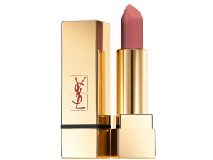 YSL Rouge Pur Couture the Mats No. 210