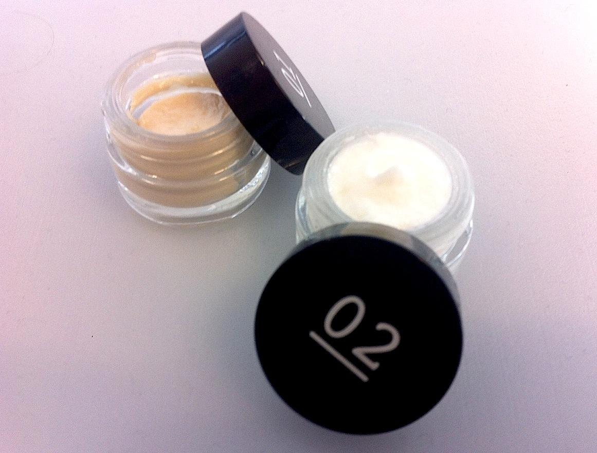 Dr-Jackson-Skin-Cream