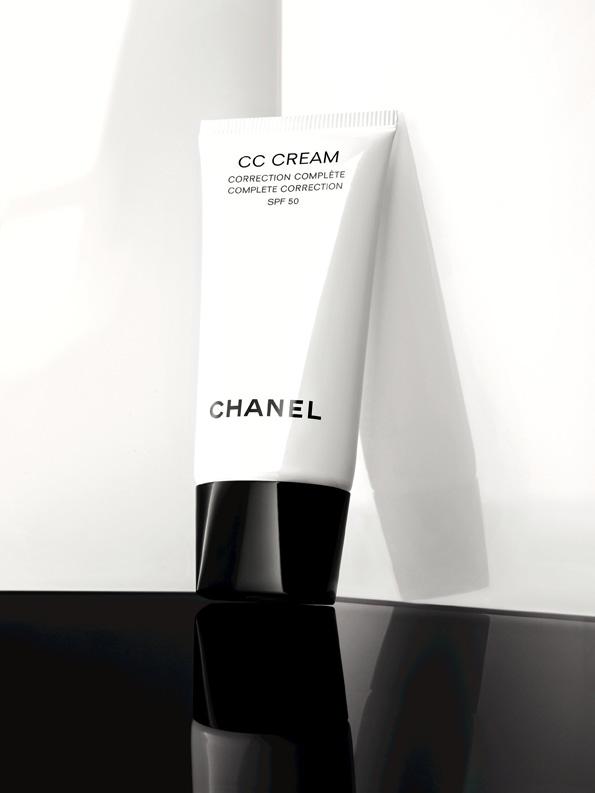 CC-Cream-Chnael-2015