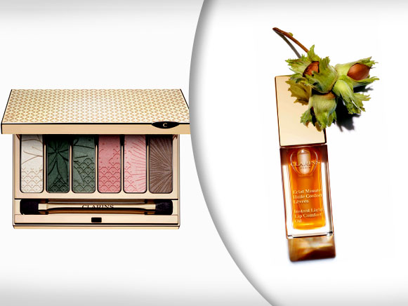 Clarins-Garden-Escape