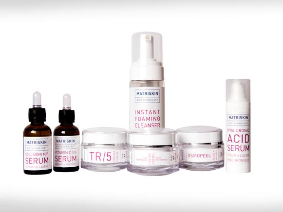 Matriskin-alle-Produkte
