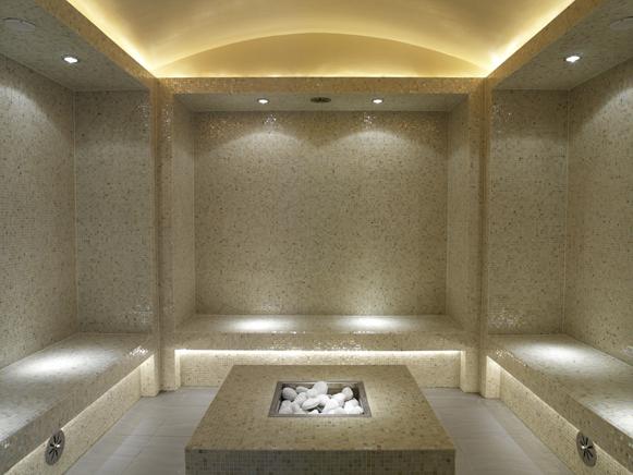 Acquapura Spa Falkensteiner Hotel & Resort