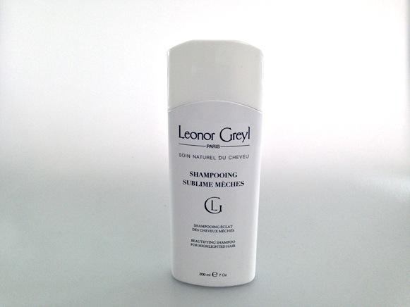 Leonor-Greyl-Shampoo