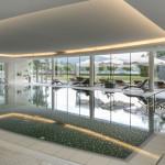 SPA-Schlosshotel-Verlden-Pool