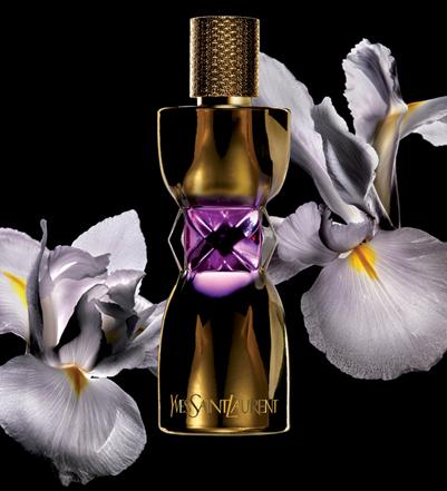 Manifesto Le Parfum Yves Saint Laurent