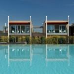 Aqualux Hotel Spa Suite & Terme _Aqua Experience