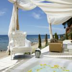 Danai Beach Resort & Villas