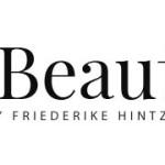 cropped-luxusbeautyblog_header.jpg
