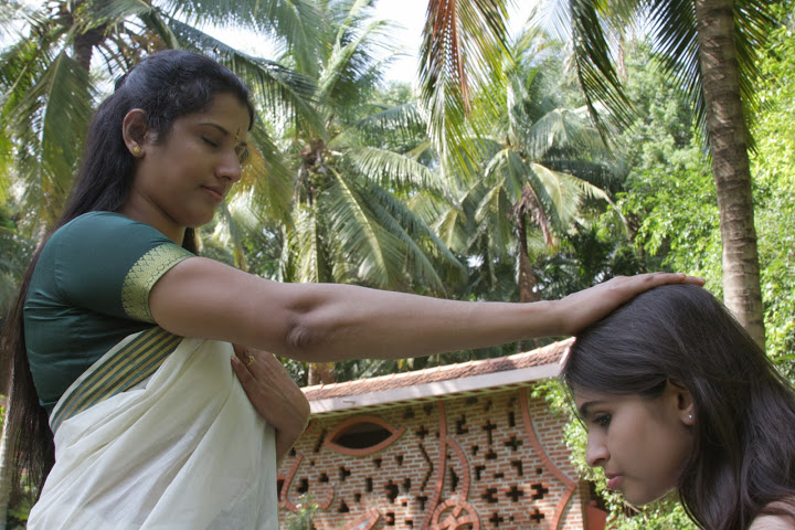 Medical Wellness Kairali Ayurveda