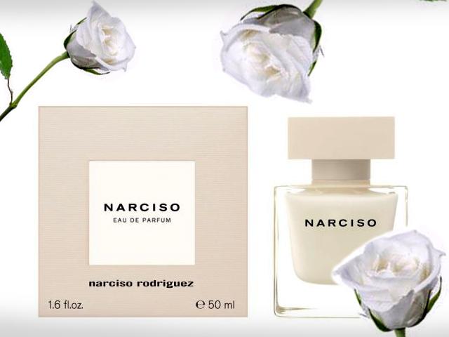 Narciso-Rodriguez-PArfum