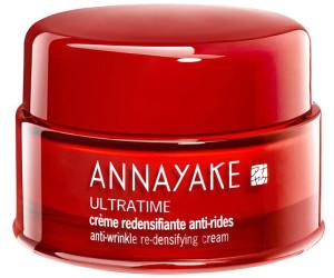 annayake-ultratime-creme-redensifiante-anti-rides-50ml