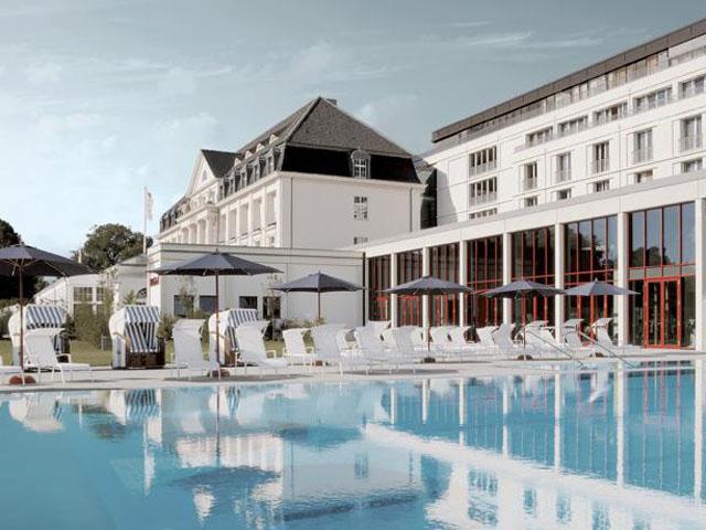 Deutschlands-beste-Wellnesshotels-A-Rosa-Travemünde-Ostsee-I