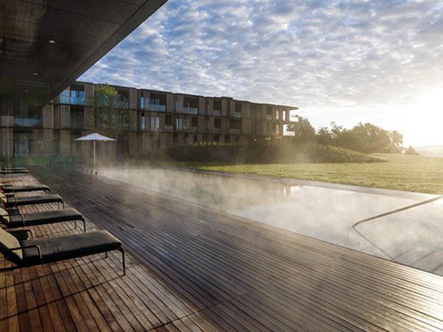 Deutschlands-beste-Wellnesshotels-Lanserhof