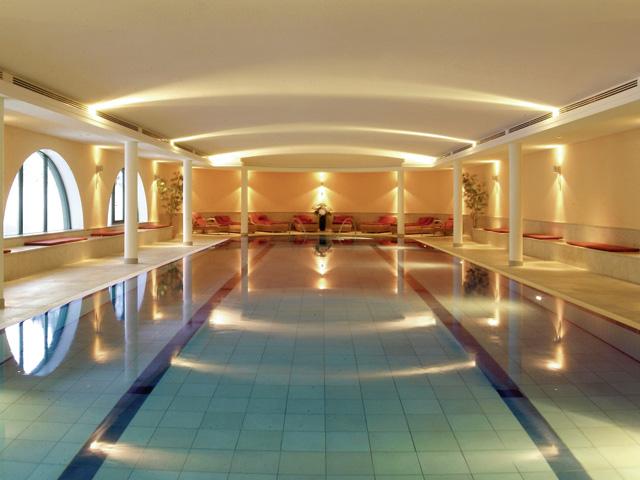 Deutschlands-beste-Wellnesshotels-Schloss-Elmau
