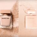Narciso Rodriguez eau de parfum poudree