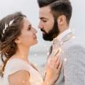 Beauty Tipps Braut