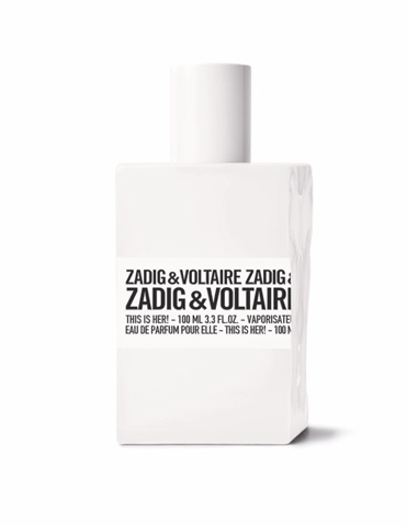 Zadig-and-Voltaire-THIS IS HER
