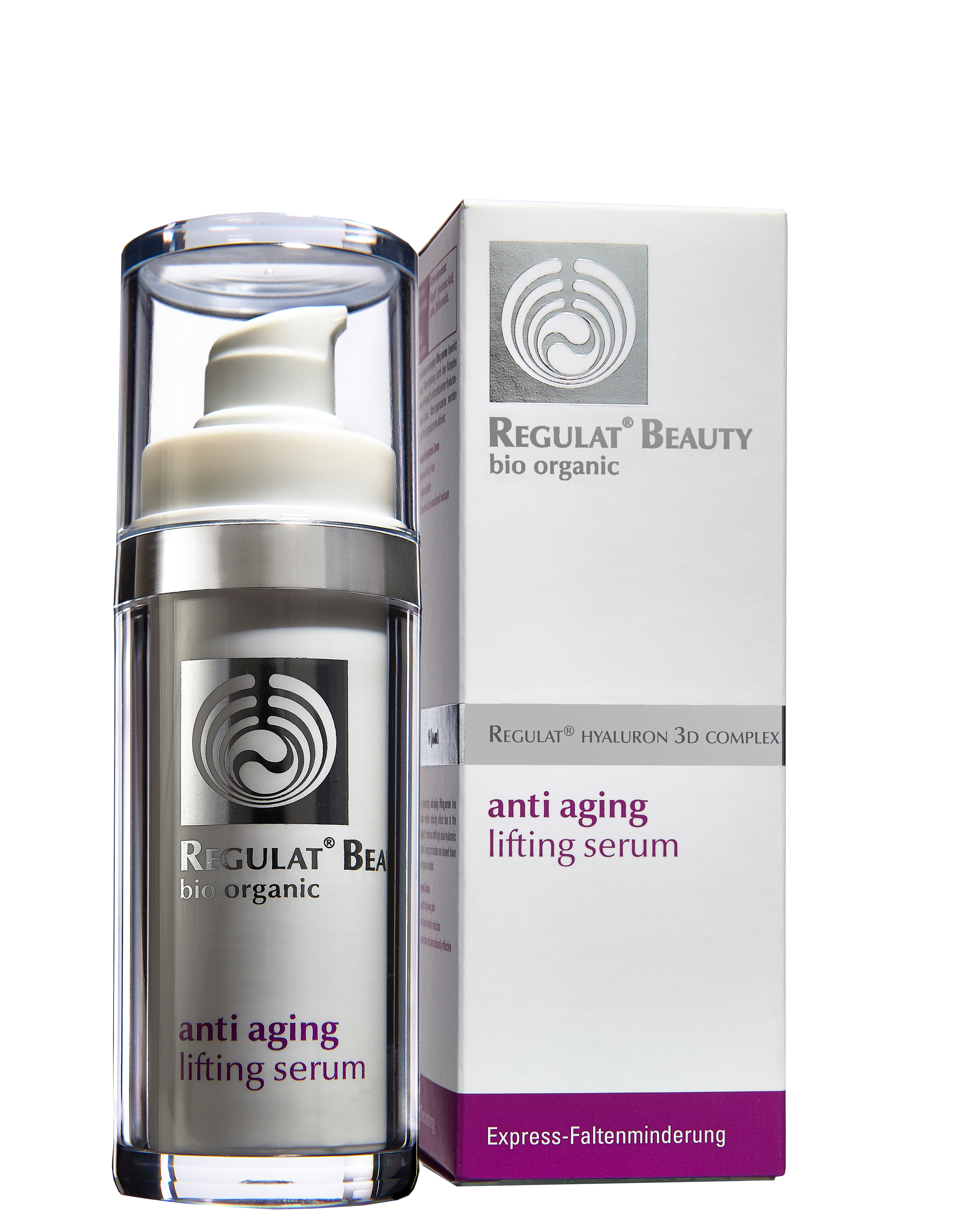 anti_aging_lifting_serum_HR
