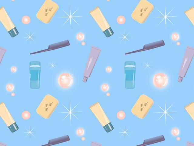 Gefährliche Inhaltsstoffe Shampoo