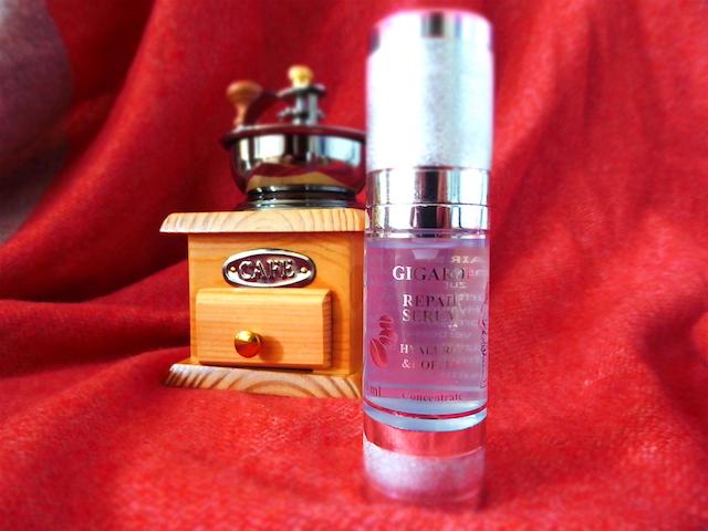 Gigarde-Beauty-Repair-Serum-Hyaluron-Koffein