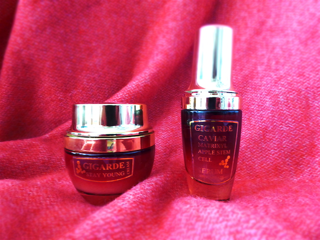 Gigarde-Beauty-Stay-Soung-Cream-Cell-Serum