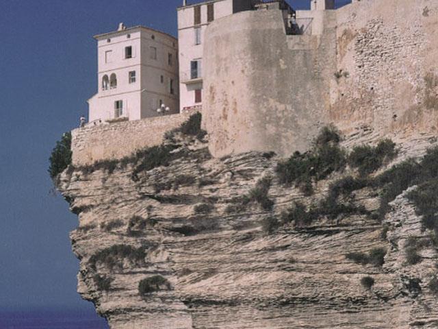 Delphina-Luxushotels-und-Resorts-Sardinien